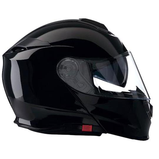z1r helmet for sale