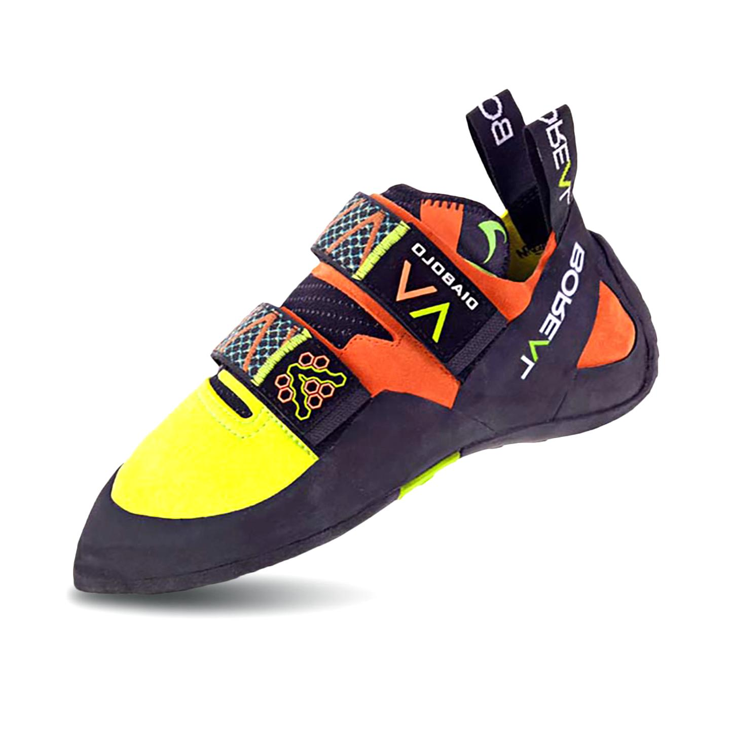 look good shoes sale various design superior quality Boreal Climbing Shoes for sale | Only 4 left at -70%