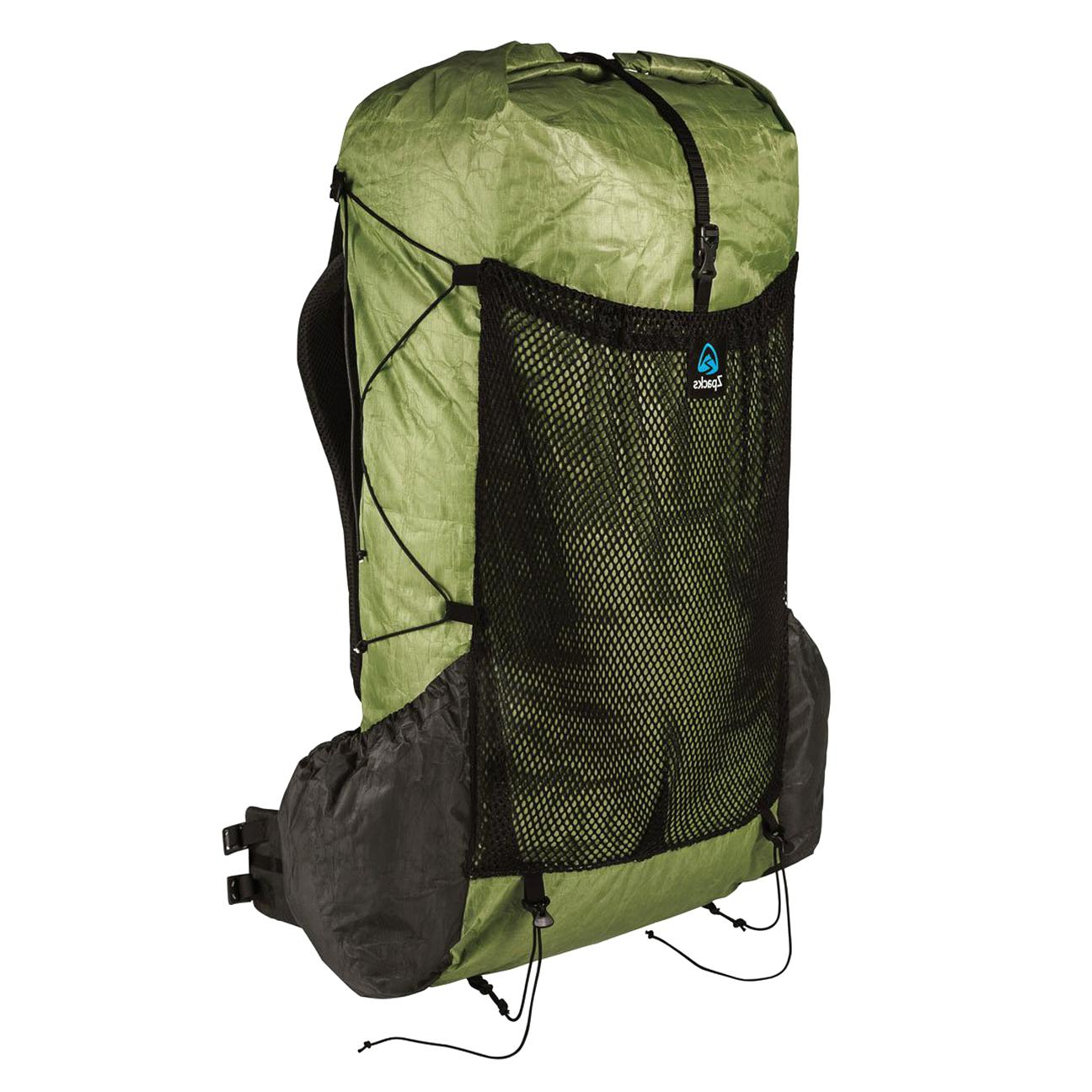zpacks for sale